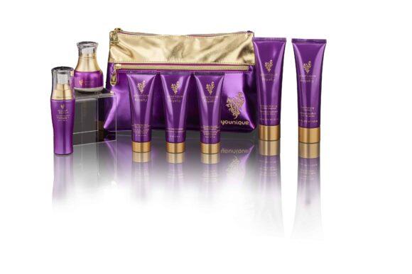 Younique, i cosmetici di alta qualità che puoi comprare direttamente
