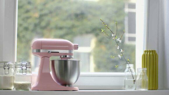 Le migliori immagini robot da cucina kitchenaid - Migliori ...