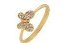 Bluespirit, la nuova collezione di gioielli ispirata alla freschezza  della primavera