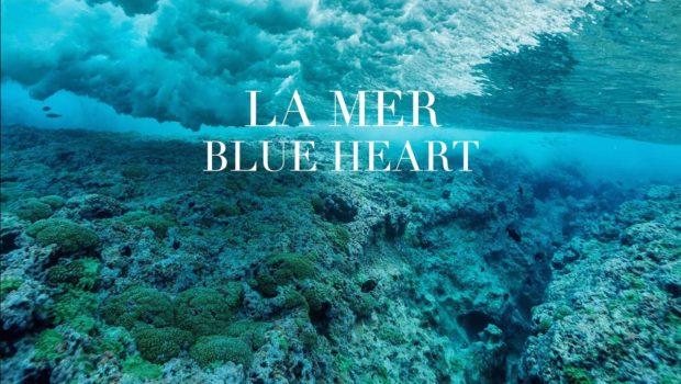 La Mer: iniziative per le risorse marine