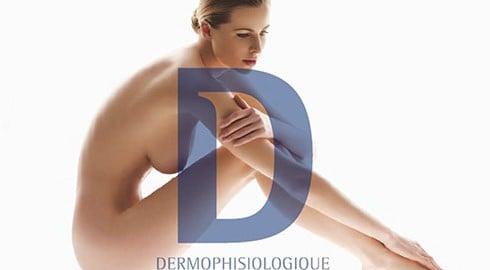 Metodo 4 Step di Dermophisiologique