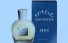 Manchester Club di Rose& Co, la fragranza che si ispira ai Club londinesi