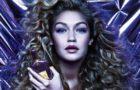 Velvet Orchid  Lumière, la nuova Eau de Parfum firmata Tom Ford