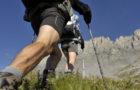 Da Decathlon equipaggiamento Quechua per escursioni estive a prova di … improvvisi sbalzi di temperatura!