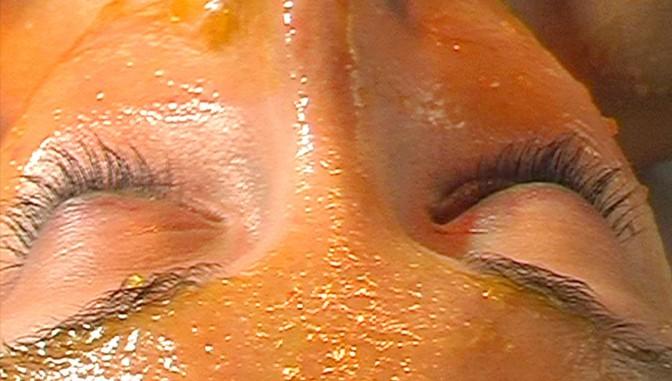 LABORATORIHUR: due nuovi prodotti per preparare la pelle all'esposizione solare
