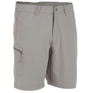 pantaloncini Forclaz 500
