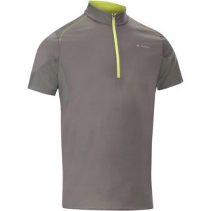 T-Shirt TechFresh 500 Freeze