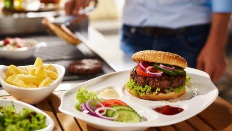 Da Villeroy & Boch la Collezione BBQ Passion, per un barbecue ... di design!