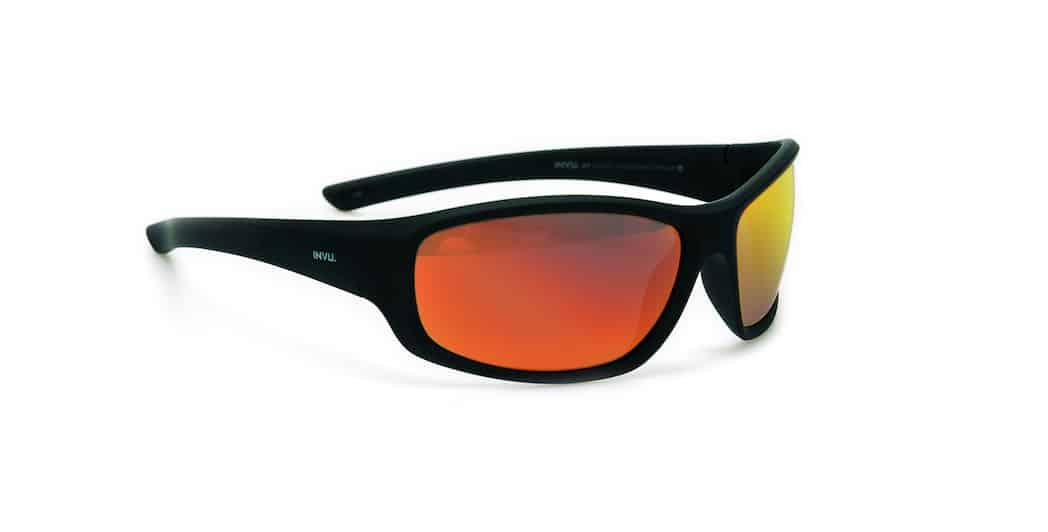 occhiali INVU