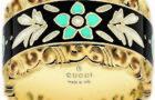 Gucci jewelry amplia la collezione icon