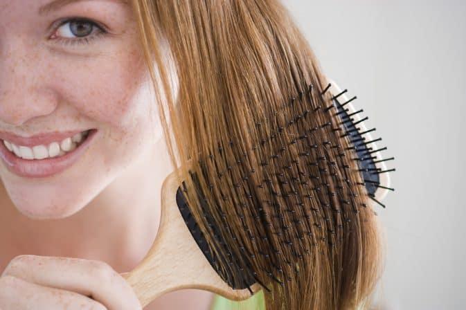 Nuove spazzole professionali firmate diego dalla palma milano