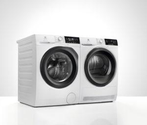 Nuova collezione PerfectCare by Electrolux