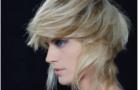 Go Coppola, il nuovo stile per i capelli lanciato da Mauro Situra