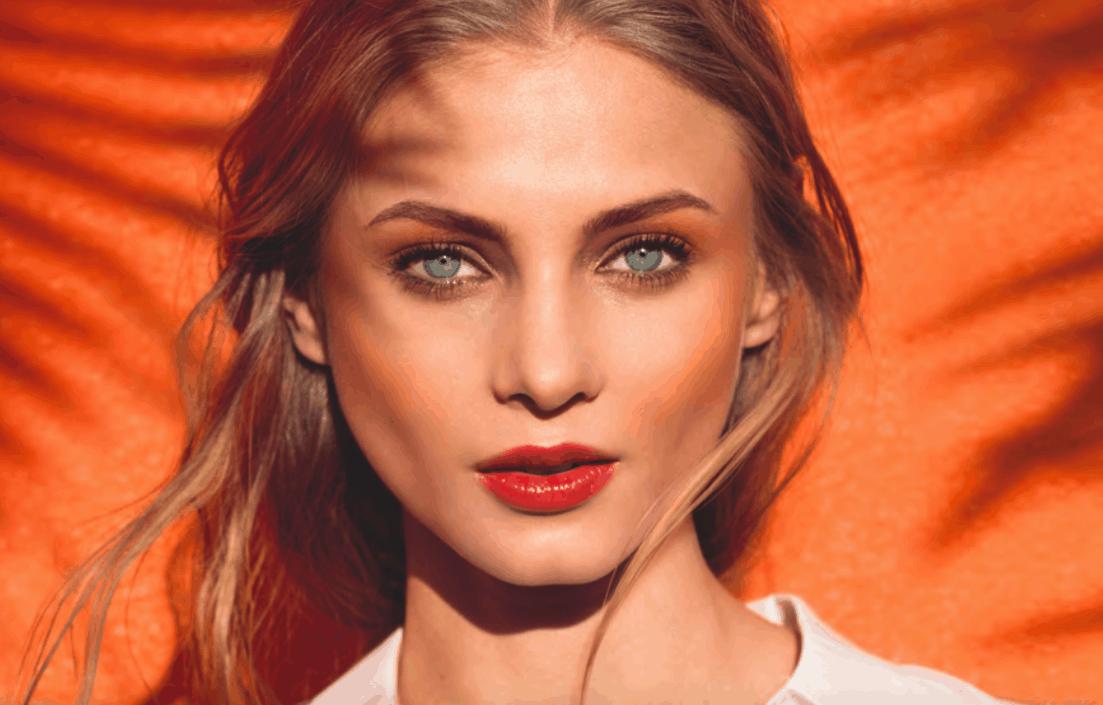 Clarins i rossetti Embellisseur Lèvres