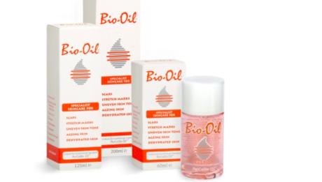 Formati Bio-Oil