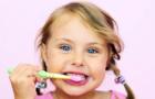 Baby JOY 6-12 anni, il nuovo dentifricio tau-marin per bambini