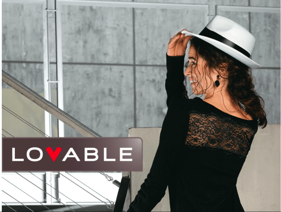 Lovable Outfit Collection Autunno / Inverno 2017-2018