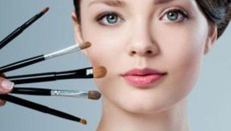 Smashbox: una ricca collezione di pennelli e un rivoluzionario primer per un make up perfetto!
