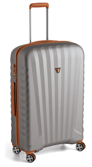 valigia Roncato