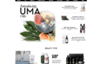 The Beautyaholic's Shop – Beautyaholics diventa distributore esclusivo di BKR e Omorovicza