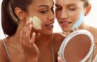 Maschere SOS Clarins, il rimedio sprint per emergenze di bellezza!