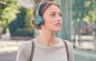 Nuovi colori, nuovo design e maggiore efficienza per la serie h.ear di Sony