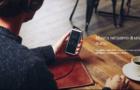 Sony presenta il nuovo Walkman NW-ZX300, un capolavoro di design