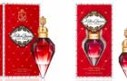 Nasce  Killer Queen, la nuova fragranza firmata  Katy Perry