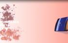 Nuova linea Maquillage di Rilastil, anche per le pelli a rischio allergie