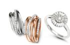 Bliss Classic Collection: eleganza senza tempo per gioielli raffinatissimi