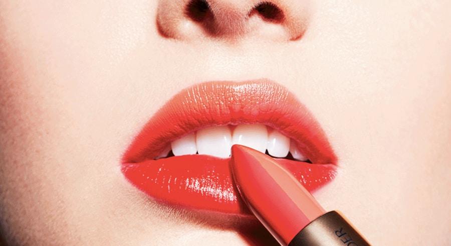 Per labbra scolpite i nuovi rossetti Pure Color Envy Sculpting Matte firmati Estée Lauder