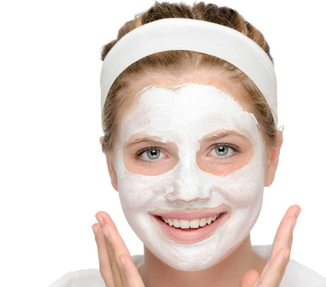 Incarose Bio Cream Mask, maschere in confezioni monodose
