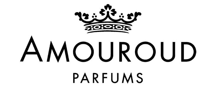 Amouroud Parfums lancia due nuove opulente fragranze: Bois d'Orient e Silk Route