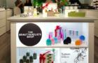 Per Natale regali beauty on line su The Beautyaholic's Shop: cofanetti Omorovicza e Tata Harper