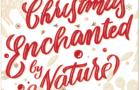 Il Natale firmato Yves Rocher