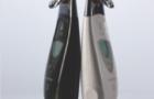 Risplendi durante le feste con Nu Skin Galvanic Spa, il beauty device di ultima generazione!
