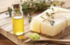 Compagnie De Provence: scopri la nuova profumazione Olive Wood!