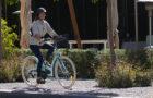 Da Decathlon tutto ciò che serve per pedalare in sicurezza