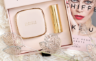 Capsule Collection  Claudia Schiffer Make Up ‒ Claudia's Beauty Secrets creata per ARTDECO