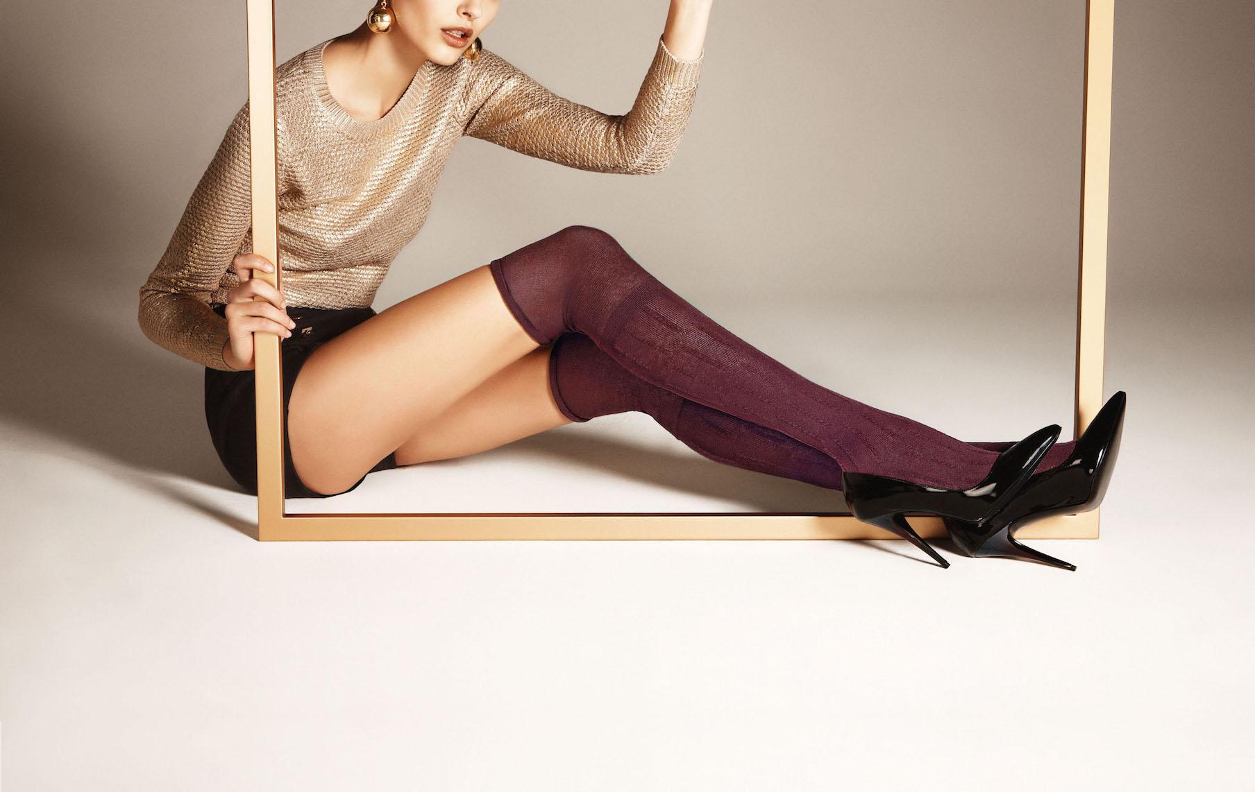 Ricerca privalia i modelli di calze must have del 2018 for Privalia accedi