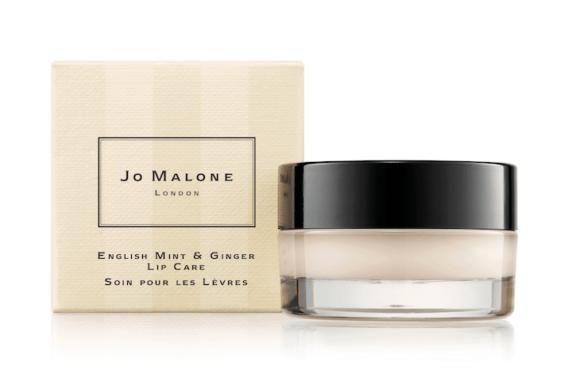 Due novità da Jo Malone London per la cura di labbra e mani