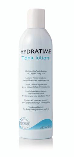Hydratime, lo specialista dell'idratazione di viso e corpo