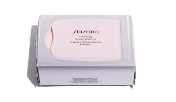 Shiseido Global Line: a gennaio 2018 la gamma si amplia con tre nuovi prodotti