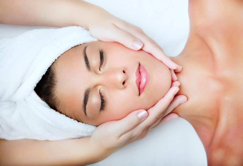 Crème Anti-Age Jour Micro-Elastine di Resultime, per una pelle più elastica e soda
