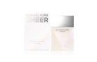 Sheer, il nuovo lussuoso profumo femminile firmato Michael Kors