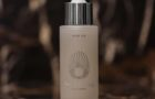 Su The Beautyaholic's Shop  The Acid Fix by Omorovicza, trattamento  esfoliante e rimpolpante per  la pelle
