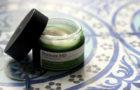 Novità Perricone MD MD:  Hypo-Allergenic Firming Eye Cream dall'effetto anti age