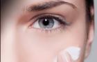 Crème Raffermissante Nuit Micro-Elastine di Resultime,  per una pelle liscia e tonica …all'istante!