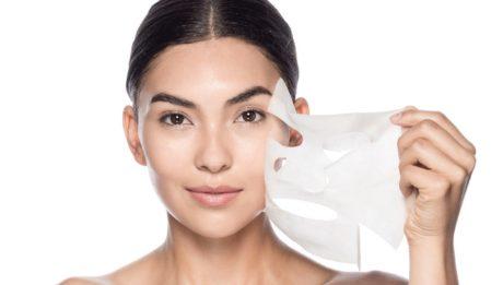 AHAVA presenta le nuove maschere viso MINERAL MUD detox e illuminante