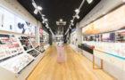 Marionnaud inaugura a Milano il primo Experimental Store